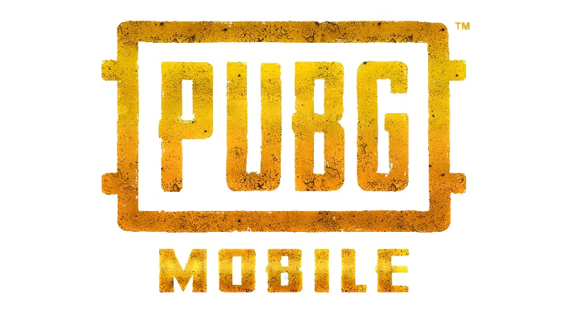 PUBG MOBILE Ancient Secret + New Arena Content | Invision Game Community