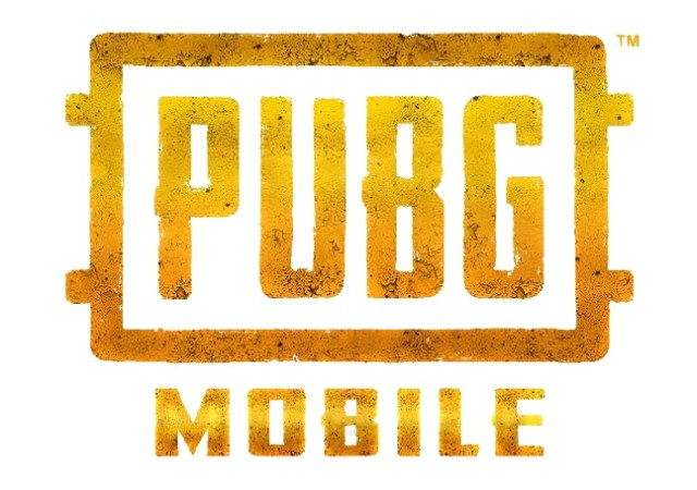 NEW PUBG MOBILE