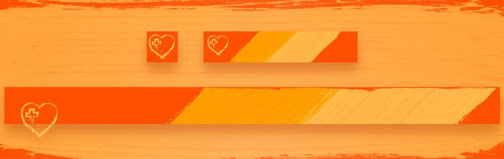 The Guardian's Heart Emblem