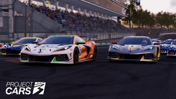 CorvetteC8R_Interlagos_6
