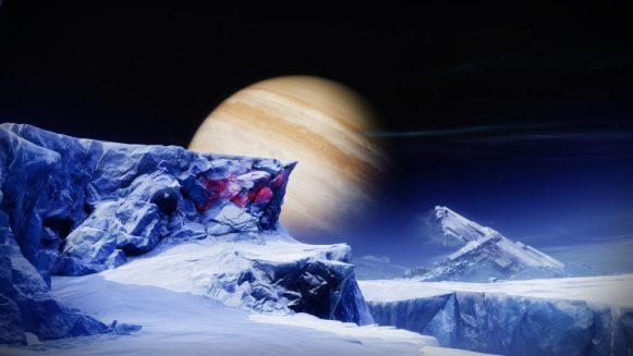 Destiny_2_Beyond_Light_Europa_Environment_06