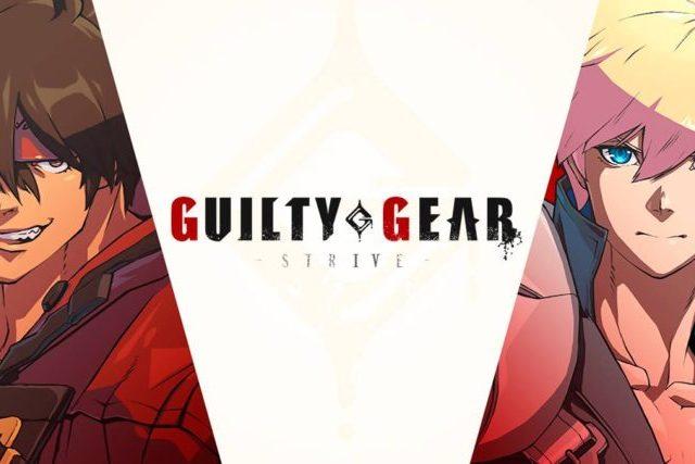 Guilty-Gear-Strive-