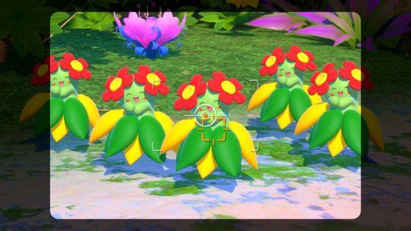 New_Pokemon_Snap_11