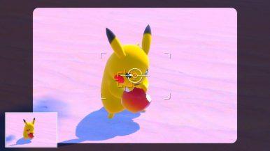 New_Pokemon_Snap_16