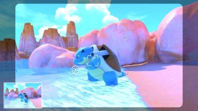 New_Pokemon_Snap_25