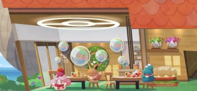 PokemonCafeMix_Cafe_Guests_01