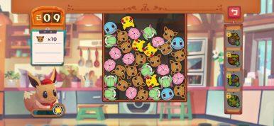 PokemonCafeMix_Puzzle_01