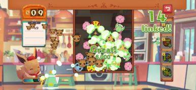 PokemonCafeMix_Puzzle_03