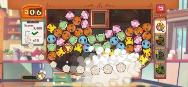 PokemonCafeMix_Puzzle_Items_02