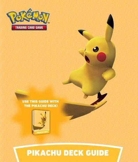 Pokemon_TCG_Battle_Academy_Pikachu_Deck_Guide_EN