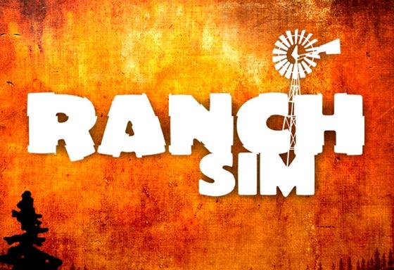 Ranch Sim
