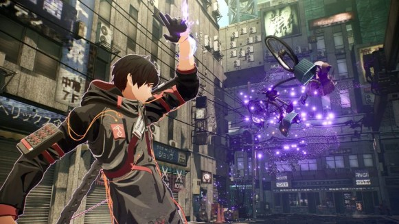 Scarlet_Nexus_Screenshot_Yuito_1