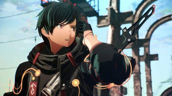 Scarlet_Nexus_Screenshot_Yuito_5