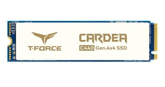 T-FORCE_CARDEA Ceramic C440_01