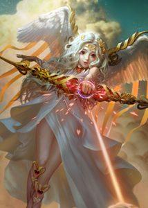 cupid-214x300