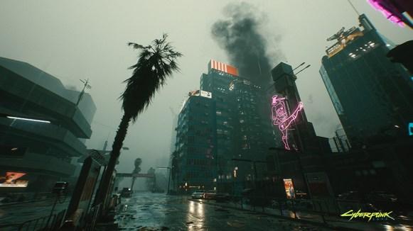 cyberpunk-2077-night-city-wire-june-2020-nvidia-geforce-rtx-exclusive-screenshot-004-850px