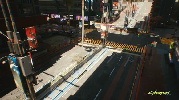 cyberpunk-2077-night-city-wire-june-2020-nvidia-geforce-rtx-exclusive-screenshot-006-850px