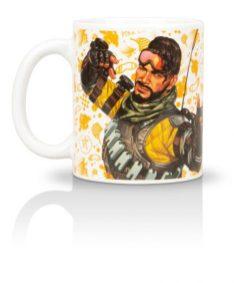 Apex Mug (1)