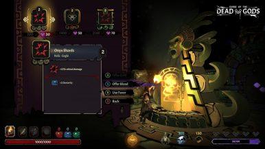 CURSE-OF-THE-DEAD-GODS_Screenshot_Serpent_02-Logo