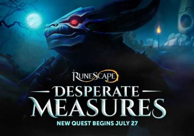 Desperate-Measures-Announcement