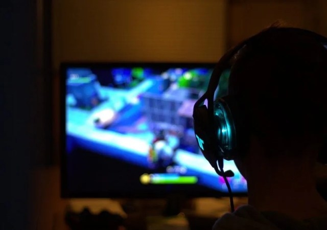Online Gaming Trends To Keep An Eye On