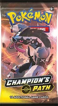 Pokemon_TCG_Champion_s_Path__Booster_Obstagoon_EN