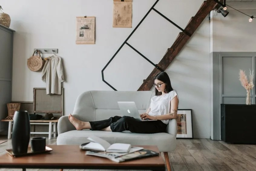 Start a New Career Today with These Best Free Online Courses