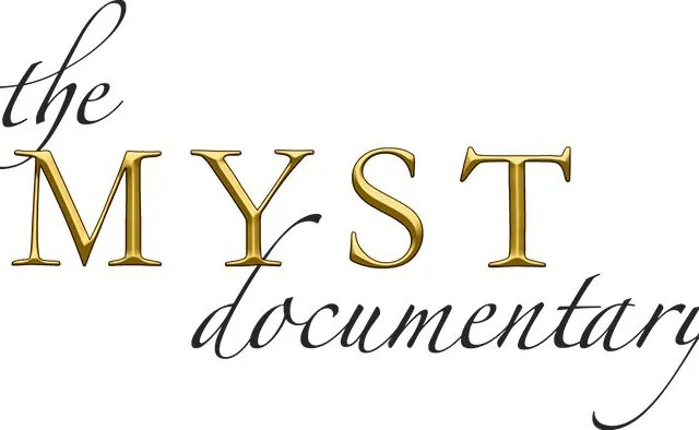 the myst documentary