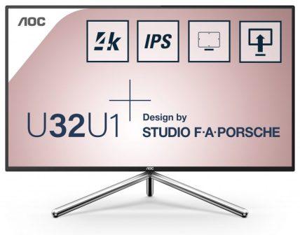 u32u1_info_screen_visual