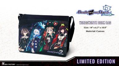 DERQ2_3D_Bag