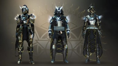 Destiny_2_Solstice_of_Heroes_Armor_Glows_Magnificent