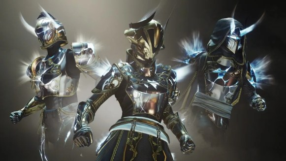Destiny_2_Solstice_of_Heroes_Armor_Magnificent