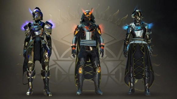 Destiny_2_Solstice_of_Heroes_Glows_Majestic