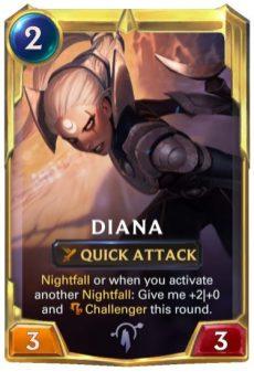 Diana_Lvl2_EN_03MT056T1