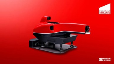 F1-Simulator-angled