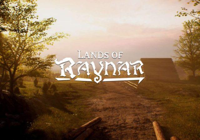 Lands_of_Raynar
