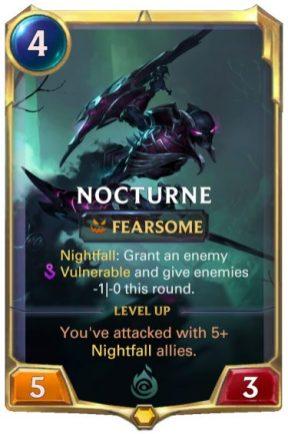 Nocturne_Lvl1_EN_03SI005