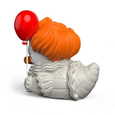Pennywise-IT-TUBBZ-NS-02