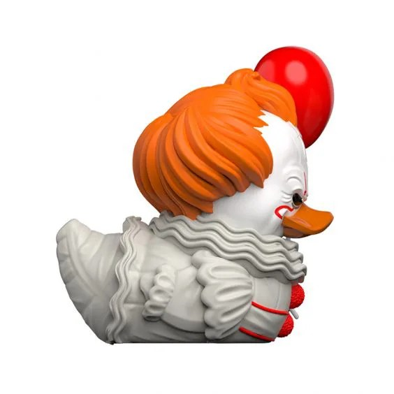 Pennywise-IT-TUBBZ-NS-04