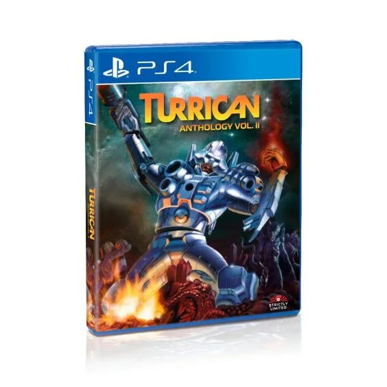 TRC-Turrican-Anthology-2_MockUp_3D_PS4