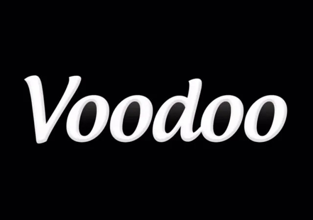 voodoo