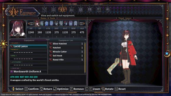 DERQ2_Steam_DLC10