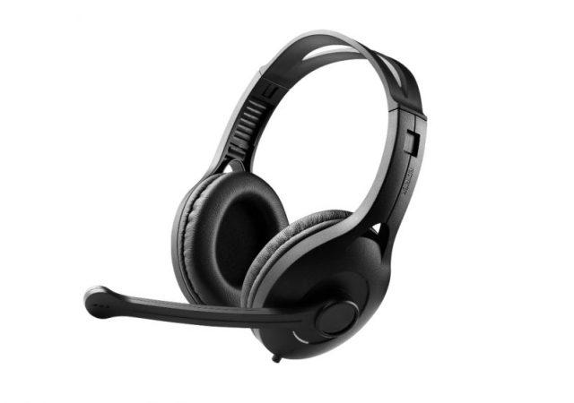 Edifier K815 Headset