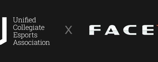 FACEIT x UCEA Banner