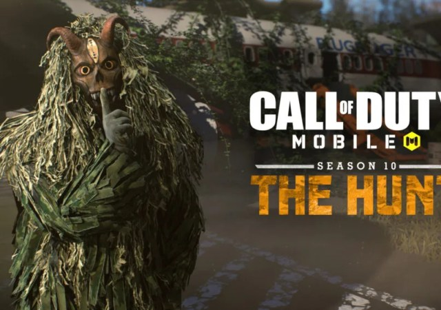 call of duty mobile celebrates its first anniversary invision game community call of duty mobile celebrates its