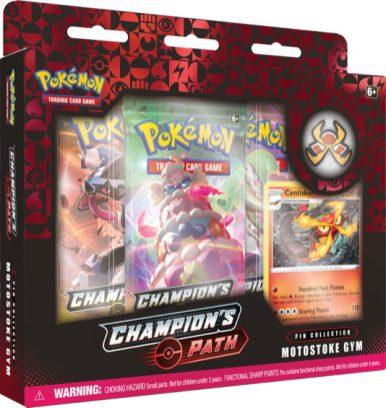 Pokemon_TCG_Champion_s_Path_Pin_Collection_Motostoke_Gym