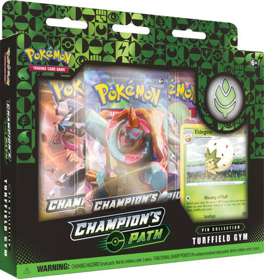 Pokemon_TCG_Champion_s_Path_Pin_Collection_Turffield_Gym