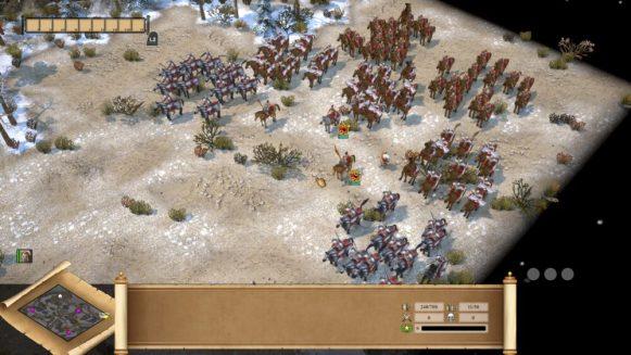 Praetorians - HD Remaster_20200622123046