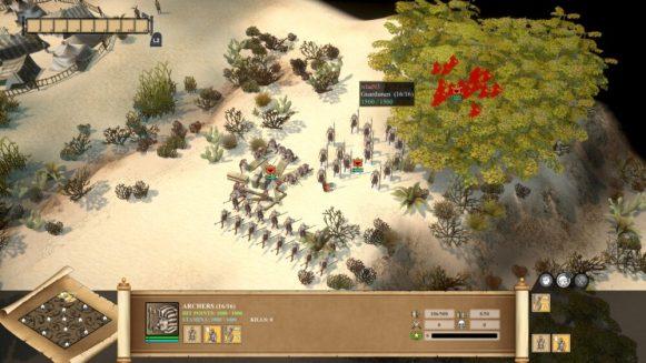 Praetorians - HD Remaster_20200622124308