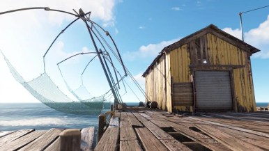 boatshop_02